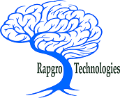 Rapgro Technologies on Elioplus