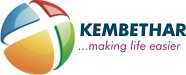 Kembethar Integrated Solutions in Elioplus