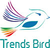 Trends Bird on Elioplus