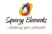 Synergy Elements, LLC on Elioplus