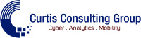 Curtis Consulting Group (CCG) on Elioplus