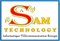 Samtechnology in Elioplus
