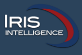 IRIS Intelligence Ltd on Elioplus