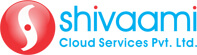 Shivaami Cloud Services Pvt. Ltd. in Elioplus