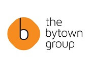 The Bytown Group on Elioplus