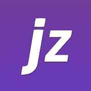 Justzaap Private Limited on Elioplus