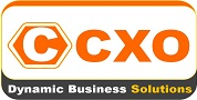 "CXO | ""Dynamic Business Solutions"" on Elioplus"