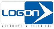 LOGON Software India P Ltd on Elioplus