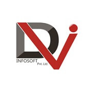 DV Infosoft Pvt Ltd on Elioplus