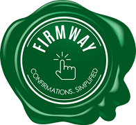 Firmway Services Private Limited on Elioplus