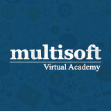 multisoft-virtual-academy on Elioplus