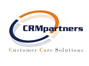 CRMpartners on Elioplus