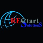 Restart solutions on Elioplus