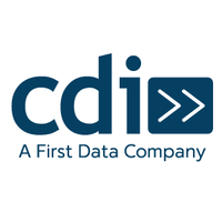 CDI Technology on Elioplus