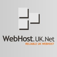 WebhostUK LTD on Elioplus