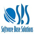 Software Base Solutions on Elioplus