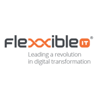 Flexxible IT on Elioplus