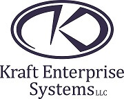 Kraft Enterprise Systems in Elioplus