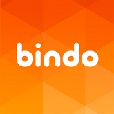 Bindo Labs Inc in Elioplus