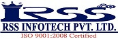 Rss Infotech Pvt. Ltd. on Elioplus
