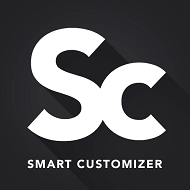Smart Customizer on Elioplus