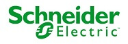Schneider Electric on Elioplus