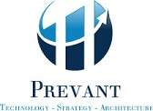 Prevant, Inc. on Elioplus