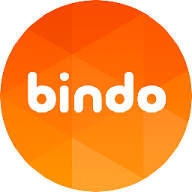 Bindo Labs on Elioplus