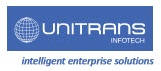 UNITRANS INFOTECH SERVICES PRIVATE LIMITED on Elioplus