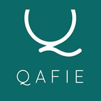 Qafie Software Private Limited on Elioplus