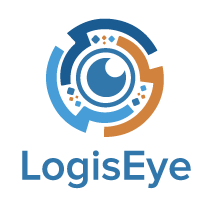LogisEye Solutions FZE on Elioplus