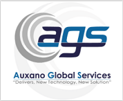 Auxano Global Services on Elioplus