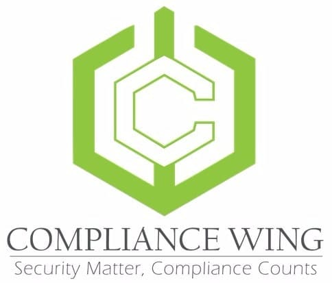 Compliance Wing Pvt Ltd on Elioplus