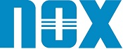 NOX Co , Ltd  partner program for vendors