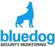 bluedog Security Monitoring on Elioplus