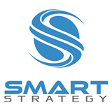 smart-strategy in Elioplus