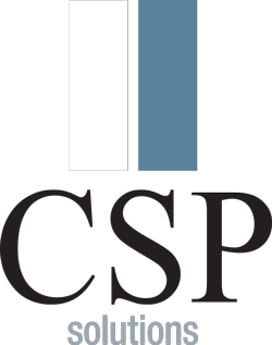 CSP Solutions in Elioplus