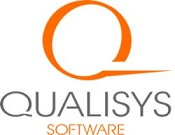 QUALISYS LTD on Elioplus