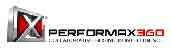 Performax Inc. logo