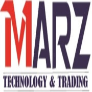 Marz Technology & Trading in Elioplus