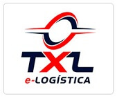 TXL e-Logistica on Elioplus