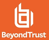 Beyondtrust on Elioplus