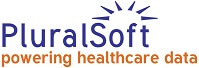 PluralSoft Limited on Elioplus