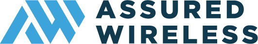 Assured Wireless Corporation on Elioplus