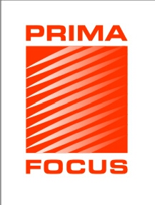 Primafocus Technologies & Consulting Services Pvt on Elioplus