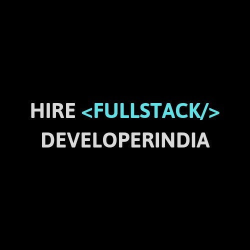 HireFullStackDeveloperIndia on Elioplus