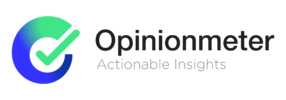 Opinionmeter International, Ltd. on Elioplus