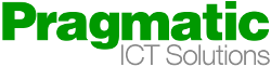 Pragmatic ICTS Solutions Pty Ltd on Elioplus