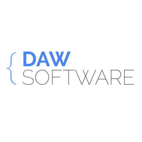 Daw Software LLC on Elioplus