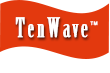 Tenwave Infotech Pvt Ltd on Elioplus